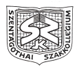 Szentagothai_logo_MINI copy